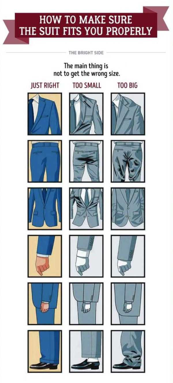 style-tips-modern-man (5)