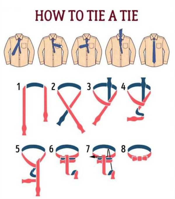 style-tips-modern-man (6)
