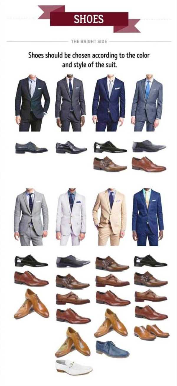 style-tips-modern-man (8)