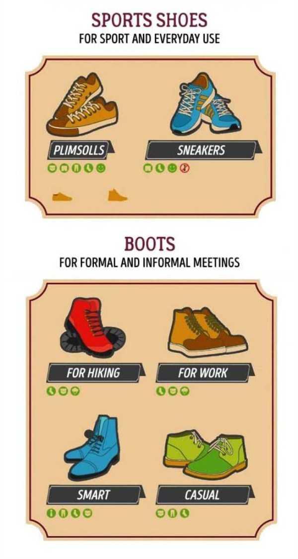 style-tips-modern-man (9)