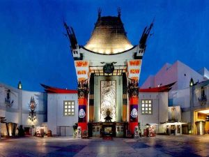 unusual-cinemas (11)