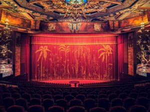 unusual-cinemas (12)