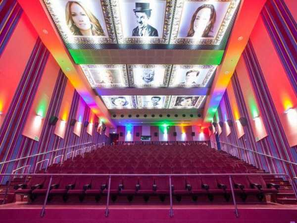 unusual-cinemas (14)