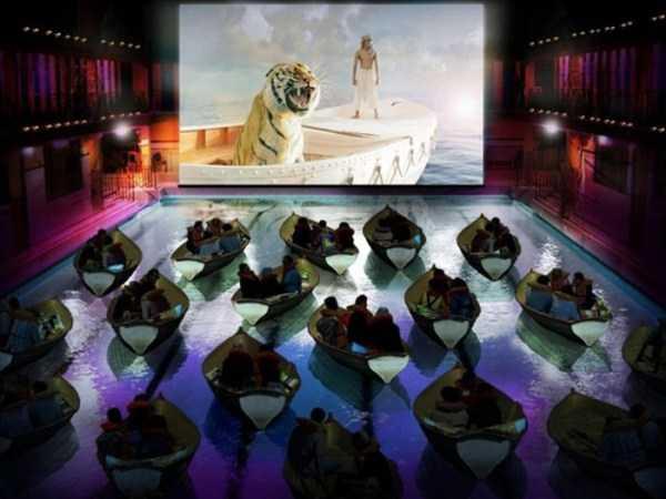 unusual-cinemas (17)