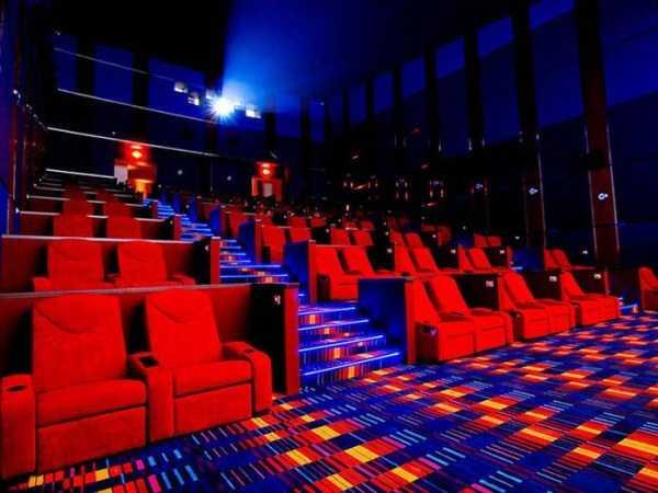 unusual-cinemas (19)