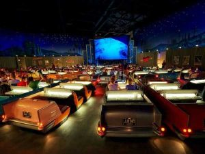 unusual-cinemas (2)