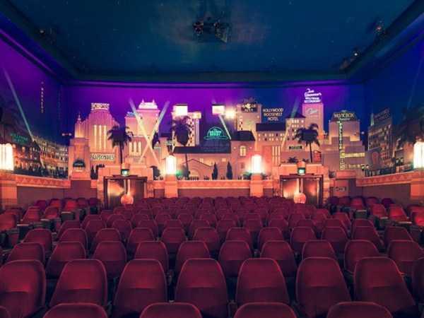 unusual-cinemas (20)