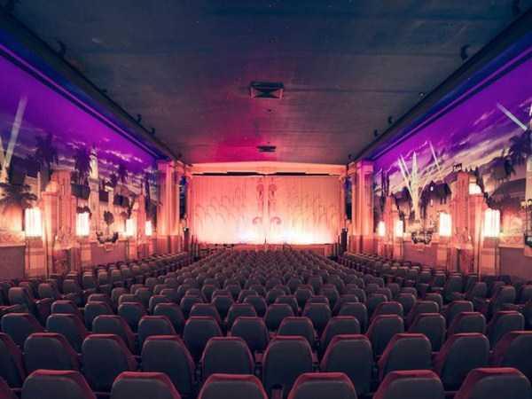unusual-cinemas (21)