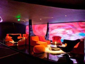 unusual-cinemas (22)