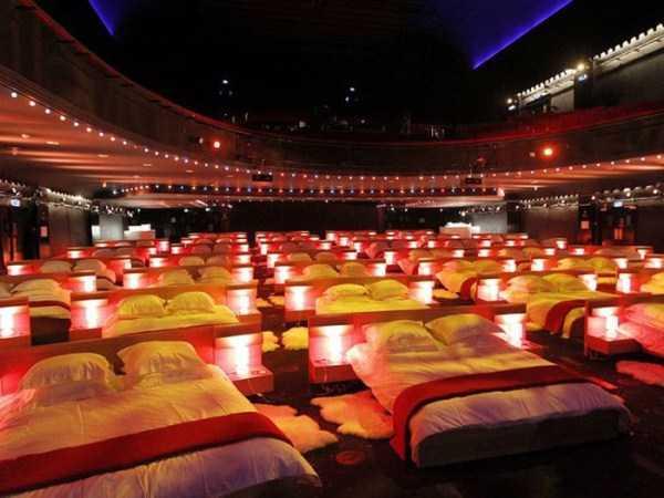 unusual-cinemas (23)