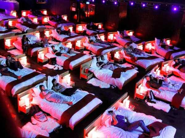 unusual-cinemas (24)