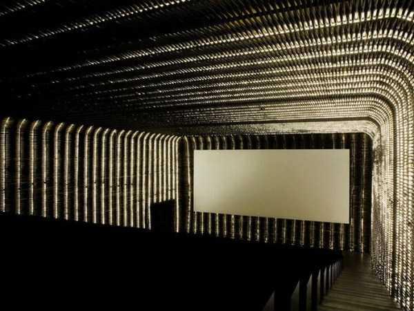 unusual-cinemas (26)