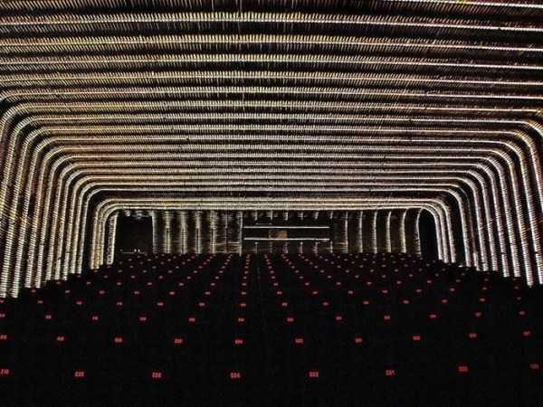 unusual-cinemas (27)