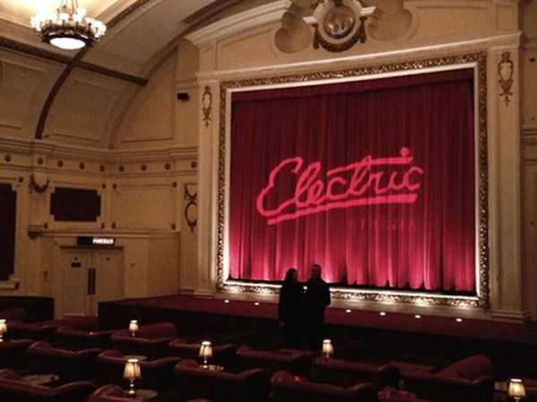 unusual-cinemas (3)