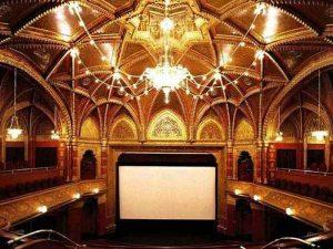 unusual-cinemas (36)