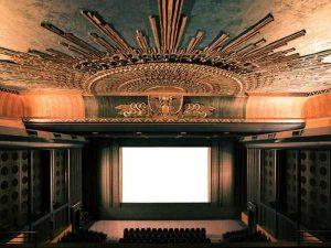 unusual-cinemas (37)