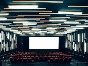 unusual-cinemas (38)