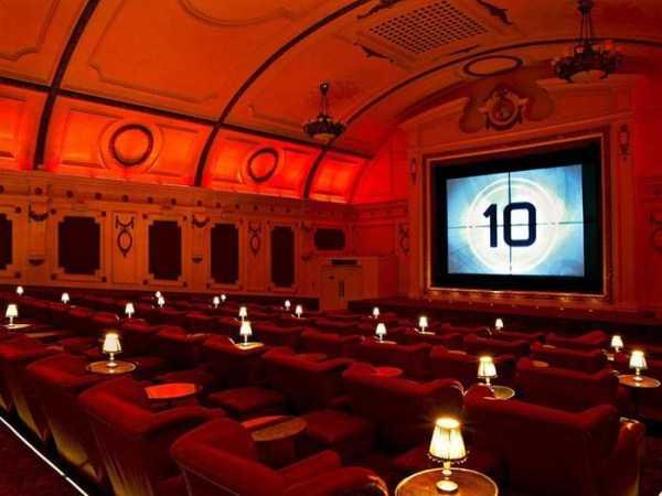 unusual-cinemas (4)