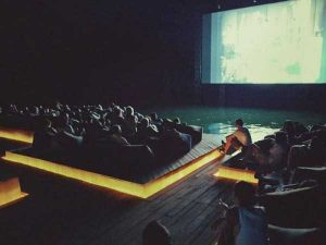 unusual-cinemas (40)