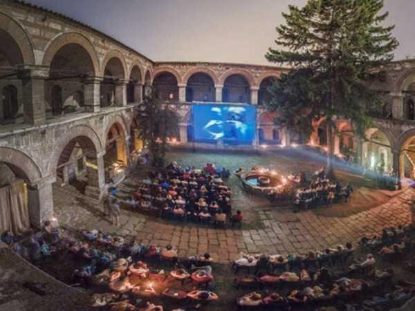unusual-cinemas (41)