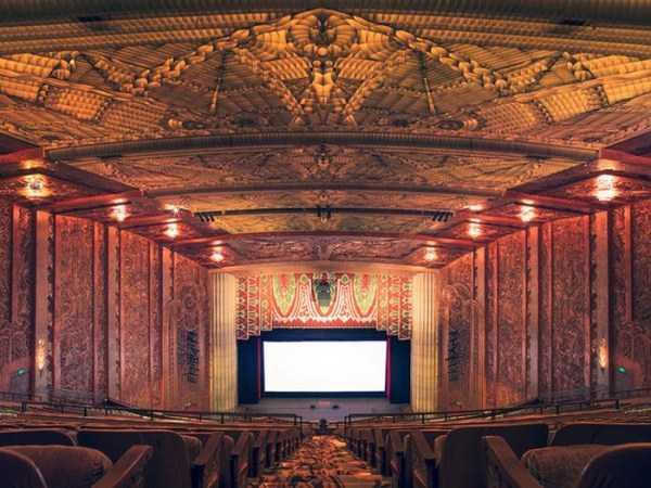 unusual-cinemas (5)