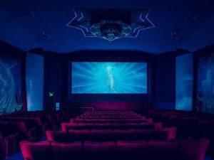 unusual-cinemas (8)