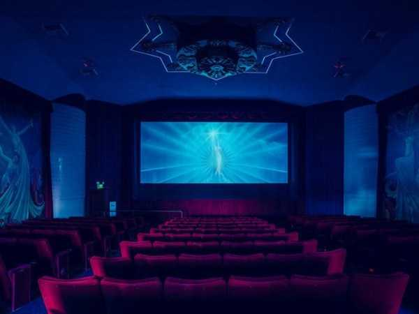unusual-cinemas (8)