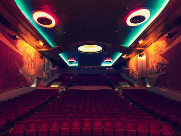 unusual-cinemas (9)