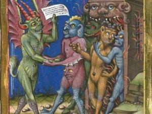 weird-medieval-paintings (1)