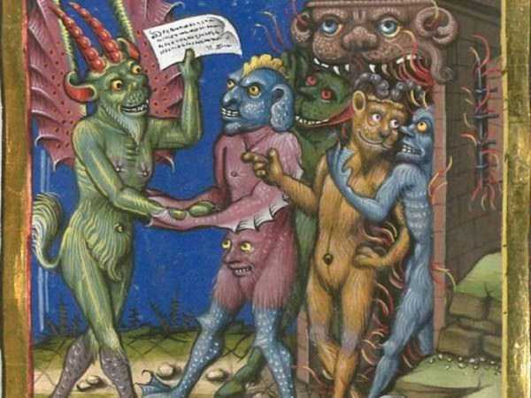 weird-medieval-paintings (1)