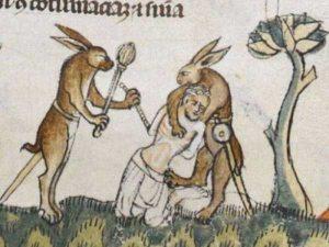 weird-medieval-paintings (11)