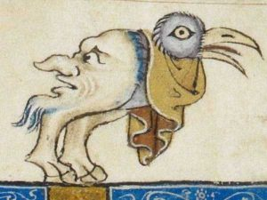 weird-medieval-paintings (13)