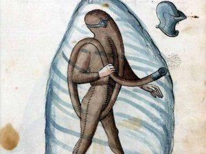 weird-medieval-paintings (17)