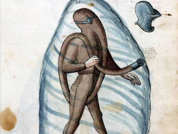 weird-medieval-paintings (17)