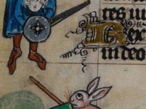 weird-medieval-paintings (18)