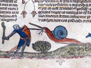 weird-medieval-paintings (19)