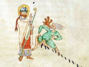 weird-medieval-paintings (2)
