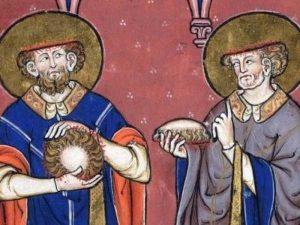 weird-medieval-paintings (21)
