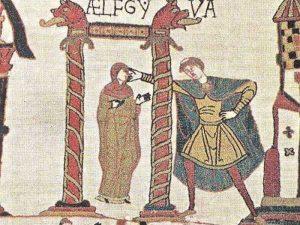 weird-medieval-paintings (23)