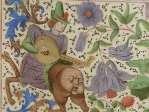 weird-medieval-paintings (3)
