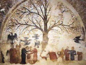 weird-medieval-paintings (8)