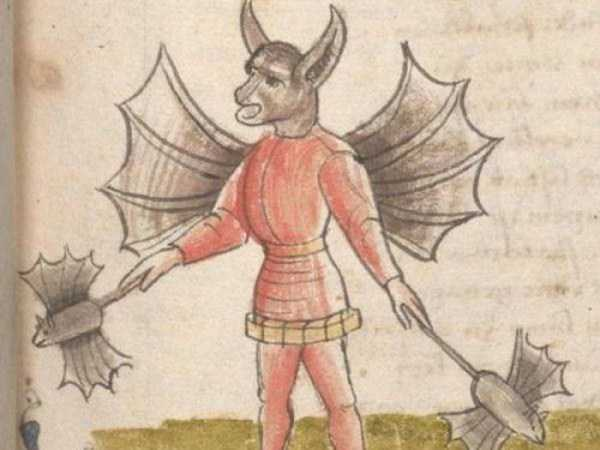 weird-medieval-paintings (9)