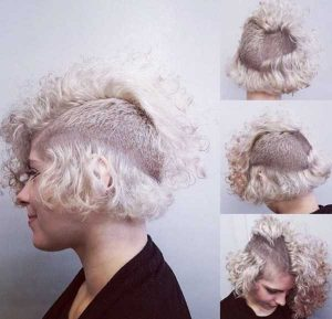 wtf-haircuts (10)