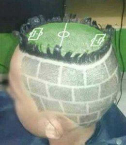 wtf-haircuts (14)
