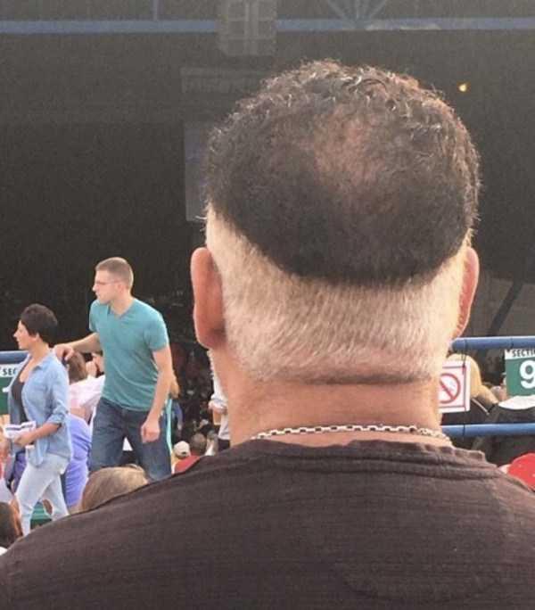 wtf-haircuts (17)