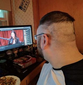 wtf-haircuts (19)