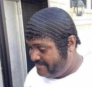 wtf-haircuts (20)