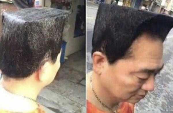 wtf-haircuts (4)