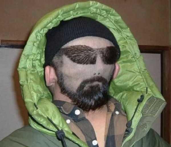 wtf-haircuts (5)