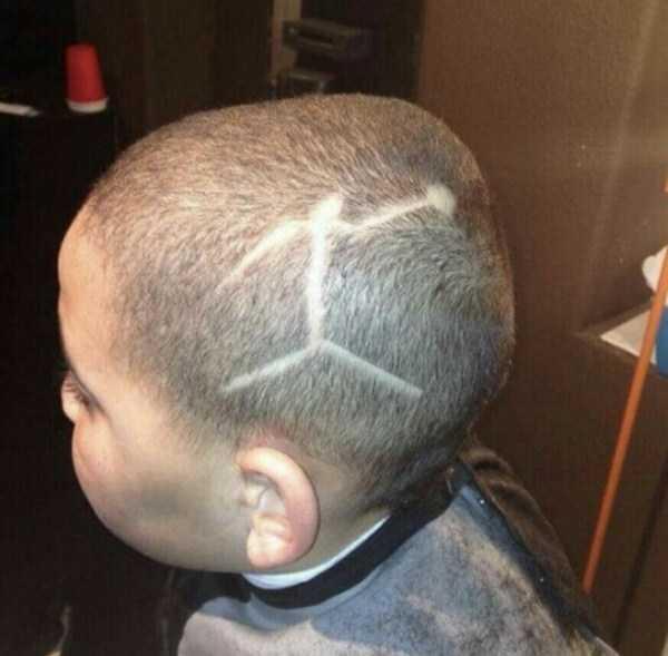 wtf-haircuts (9)